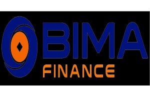 BIMA FINANCE BANTAH MILIKI BISNIS FINTECH P2P LENDING