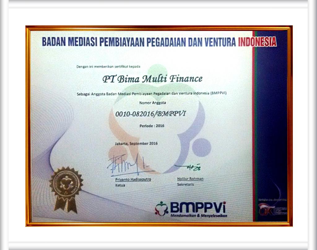 reward_bima-10-2