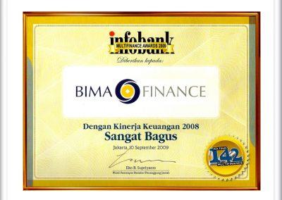 reward_bima-2