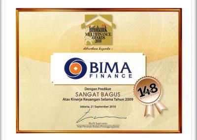 reward_bima-3