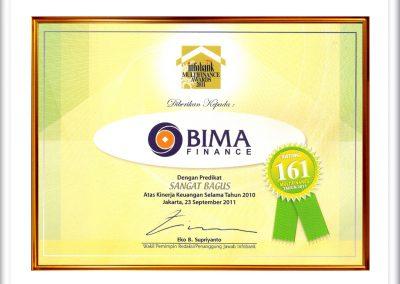 reward_bima-4